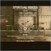 artist_spiritualvoices.jpg
