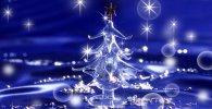 christmas_02.jpg