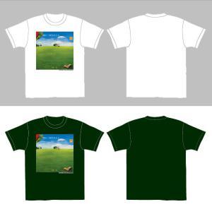 kosakachu50th_t_design.jpg